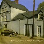 history of Blarney Castle Hotel