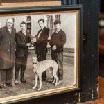 Blarney Castle Hotel history